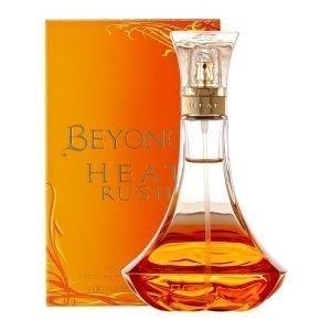 Beyonce Heat Rush Spray Edp 100ml-w
