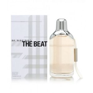 Burberry the Beat Spray Edp75ml-w