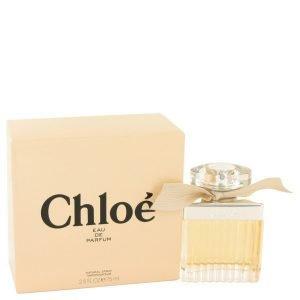Chloe Signature Spray Edp 75ml-w