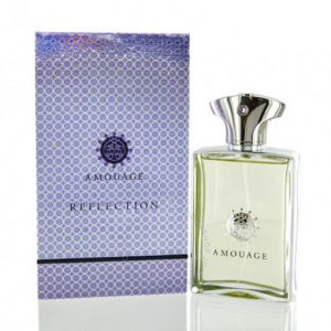 Amouage Reflection Spray EDP 100ml-M