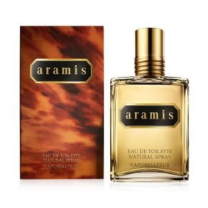 Aramis Spray EDT 110ml-M