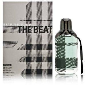 Burberry The Beat Spray EDT 100ml-M