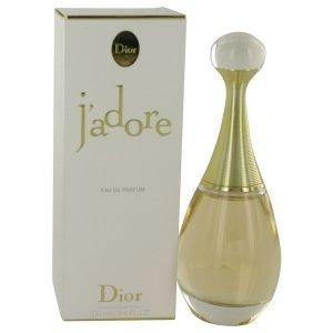Dior Jadore Spray Edp 100ml-w