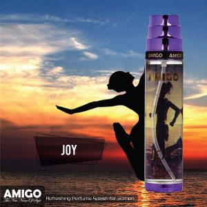Joy Body Mist 250ML