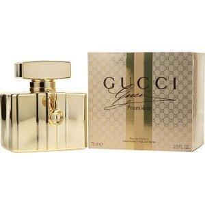 Gucci Premiere Spray Edp 75ml-w