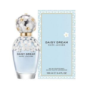 Marc Jacobs Daisy Dream Spray Edt 100ml-w