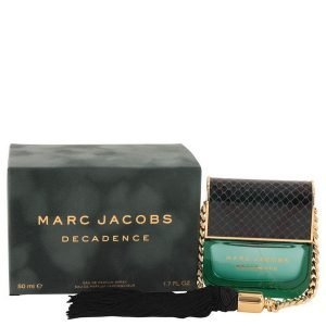 Marc Jacobs Decadence Spray Edp 100ml-w
