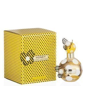Marc Jacobs Honey Spray Edp 100ml-w