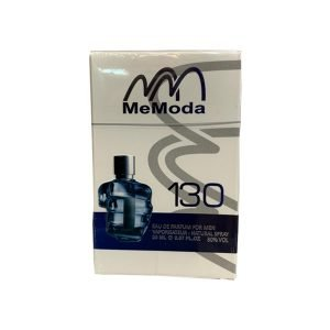 130-MEN SPRAY 20ML/ Based on: Diesel Only The Brave