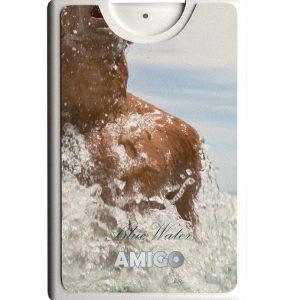Blue Water-MEN SPRAY 20ML/ Based On: David Off Cool water
