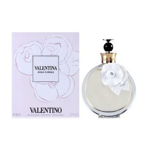 Valentino Valentina Spray Edp 80ml-w