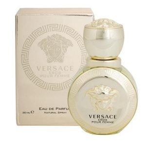 Versace Eros Femme Spray Edt 30ml-w