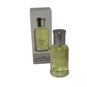 39-MEN SPRAY EDP 25ML/ Based On: Boss by Hugo Boss