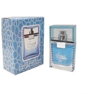 247-MEN SPRAY EDP 25ML/ Based On: Versace Eau Fraiche