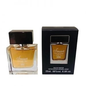 252-MEN SPRAY EDP 25ML/ Based On: Dolce &Gabbana The One