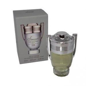 352-MEN SPRAY EDP 25ML/ Based On: Invictus by Paco Rabanne