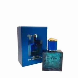 401-MEN SPRAY EDP 25ML/ Based On: Versace Eros