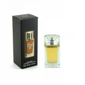 423-MEN SPRAY EDP 25ML/ Based On: Gucci For Men