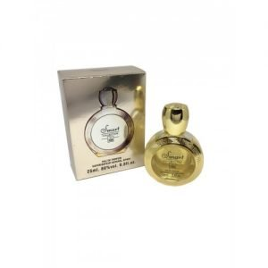 396-WOMEN SPRAY EDP 25ML/Based On: Versace Eros