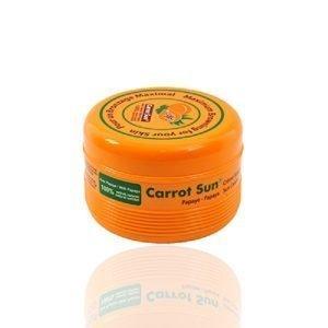 Papaya Sun Body Cream 350ML / Unisex