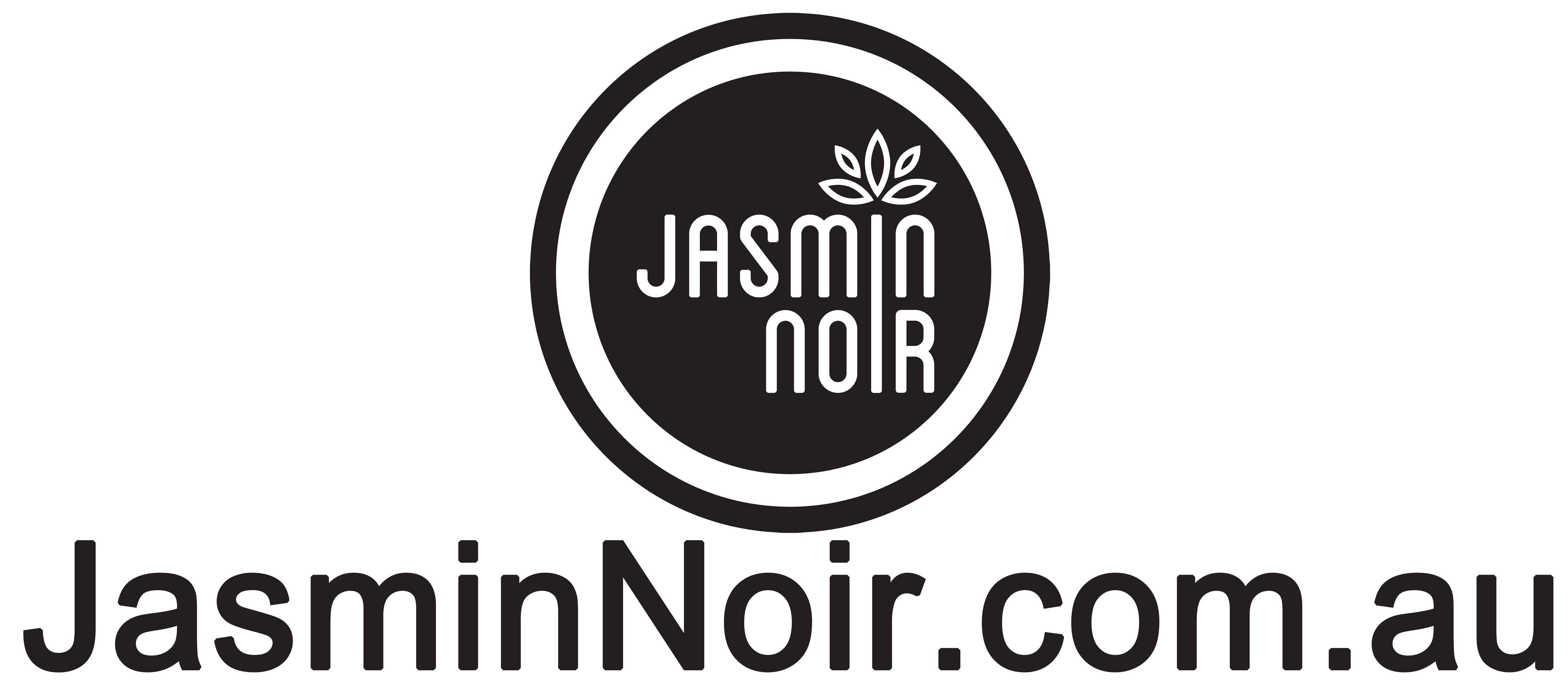 Jasmin Noir: Perfume and EDT online Australia | Shop Fragrances and brands