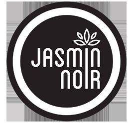 Jasmin Noir: Perfume and EDT online Australia | Shop Fragrances and brands